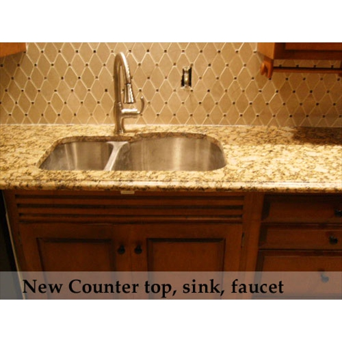 montgomery county md kitchen remodeling | bethesda rockville